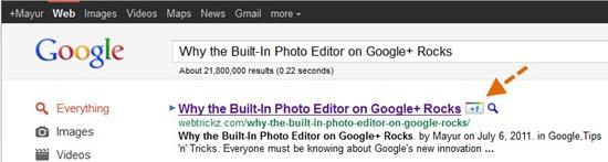 +1_googlesearch