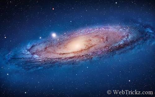 lion-wallpaper_Galaxy-Andromeda-Space