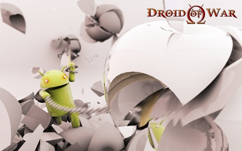 Droid_of_War
