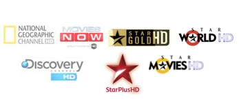 HD Plus_Airtel DTH HD