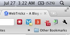 chrome-mac_full-screen button