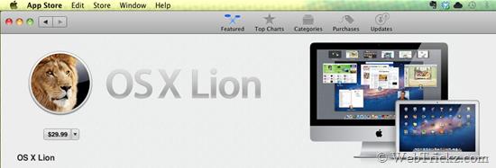 OSX_Lion_AppStore