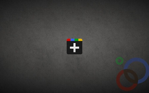 google_plus_wallpaper_by_rikulu-d3lcxm6