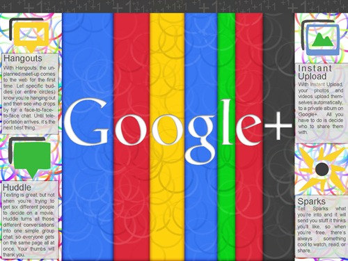 google_plus_wallpaper_by_bremstrahlung-d3lergo