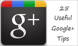 googleplus_tips