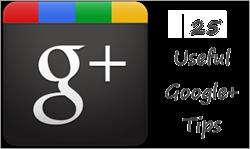 googleplus_tips