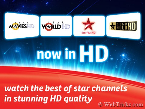 new star hd channels_airtel-dth-hd