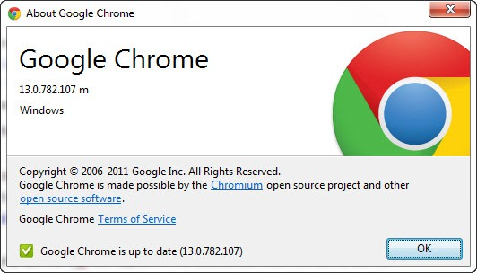 google-chrome_13.0