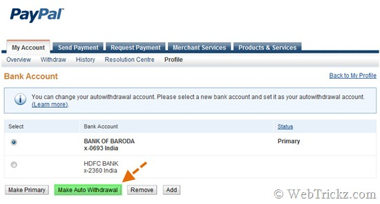 set-auto-withdrawal_paypal