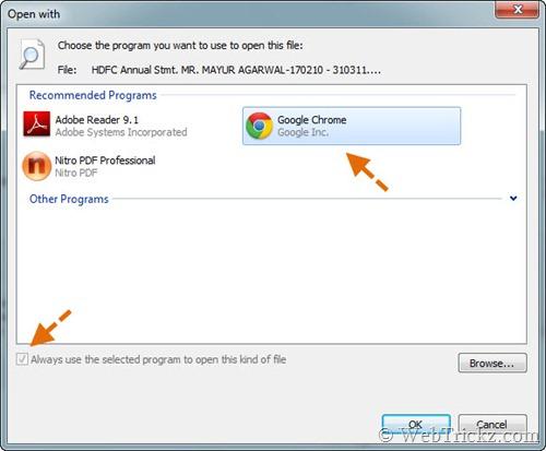 make-chrome-default-program