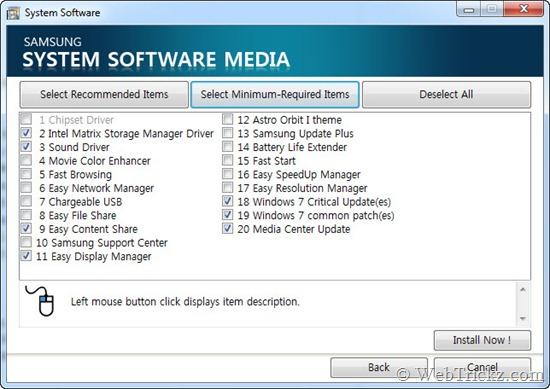 NC108_software-media