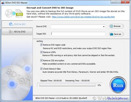 BDlot DVD ISO Master_backup-dvd