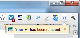 +1_removed