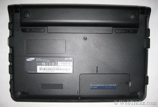 Samsung-NC108_bottom-view