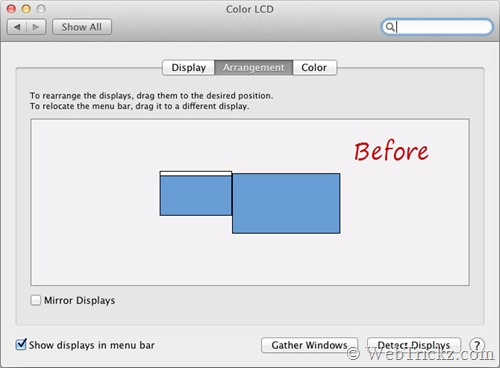 Color-LCD_settings_mac