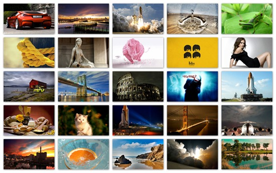 collage_25-hd-wallpapers