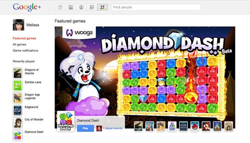 games_google-plus