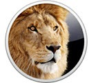 osx-lion