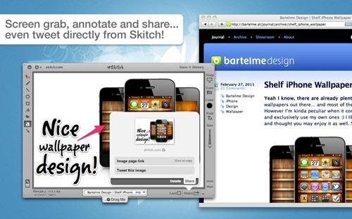 skitch_mac