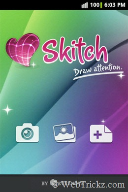 skitch-homescreen_android