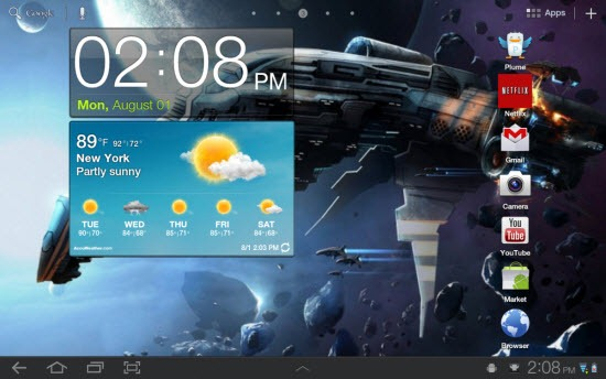 galaxytab_touchwiz_homescreen