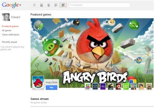 angrybirds_googleplus