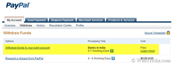 paypal_withdrawal-fee-removed_india
