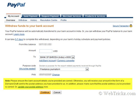 paypal_withdraw-funds_note