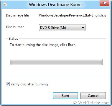 burn-ISO-image_windows7