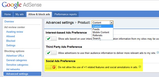 disable +1 button_google-display-ads