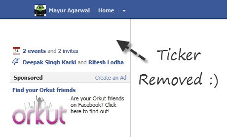 ticker-removed_facebook