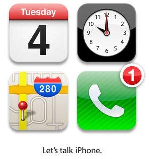iphone-5-event-invite