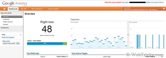 Google-analytics_realtime-stats