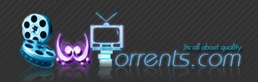 BwTorrents