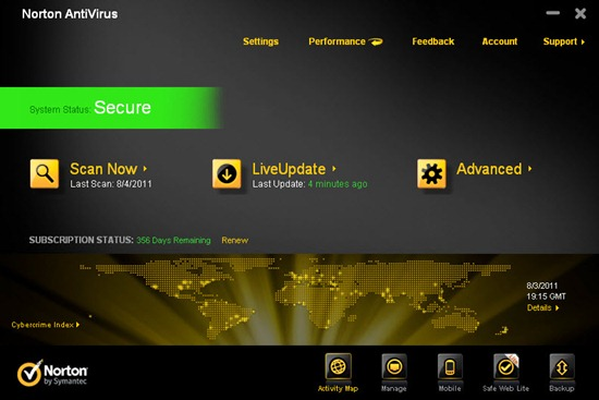 Norton-Antivirus-2012_UI