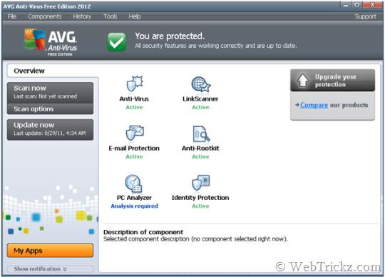 avg-antivirus-free_2012