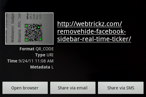 qrcode_android