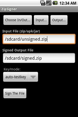 ZipSigner_android