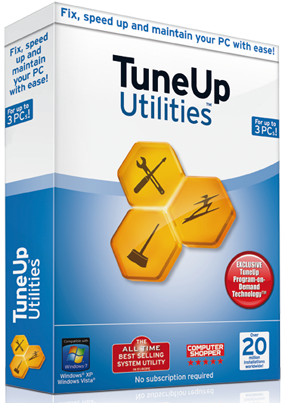 teaser_products_tuneup_utilities_features_big_en