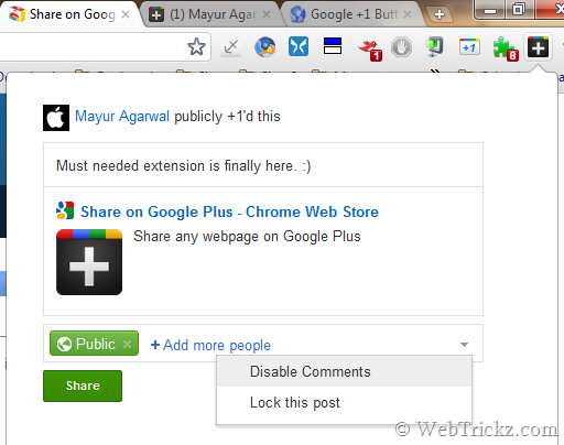 share-on-google-plus_chrome-extension