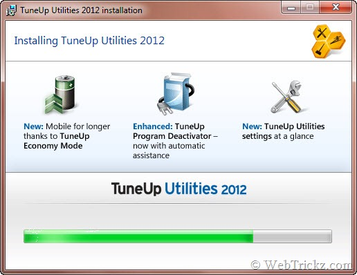 TuneUp-2012_features