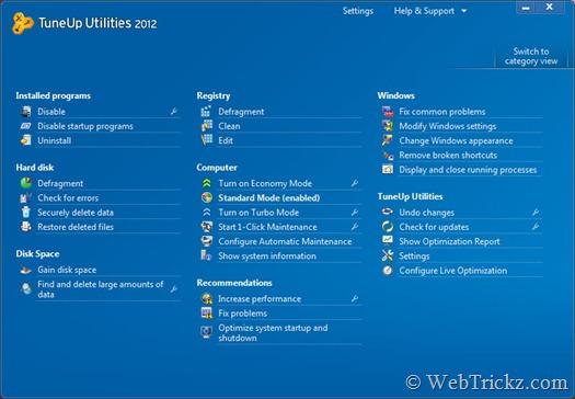 TuneUp-utilities-2012_tools