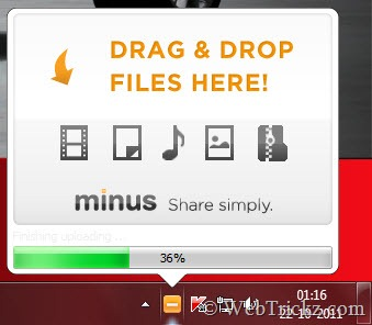 minus_drag-and-drop