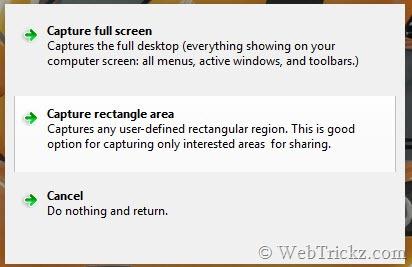 screen-capture_options