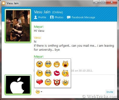 ftalk_facebook-chat