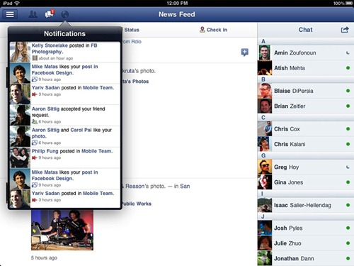facebook-iPad_chat