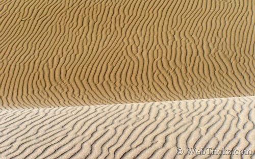 SandMaze