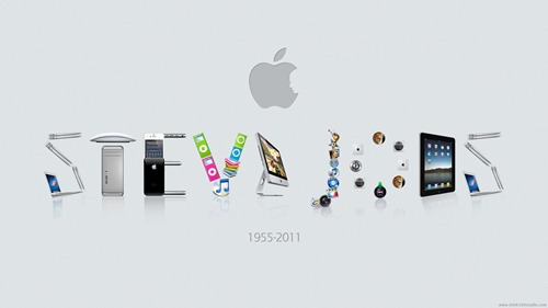 a_tribute_to_steve_jobs_by_princepal