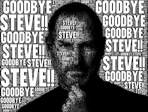 goodbyesteve_by_giovestorm