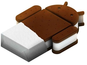 icecreamsandwich.jpg